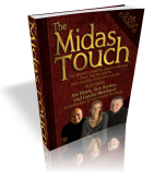 the-midas-touch-45