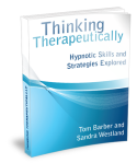 thinking-therapeutically